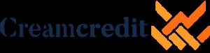 Creamcredit.lv